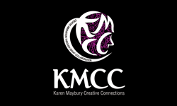 Karen Maybury Creative Connections