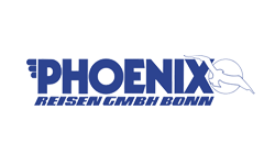 _ Phoenix Reisen _