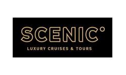_ Scenic