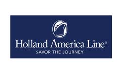 _ Holland America Line