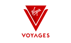 2. Virgin Voyages