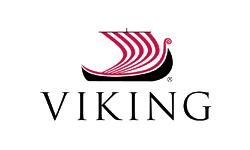 3. Viking