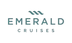 _ Emerald Cruises