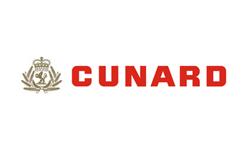 _ Cunard