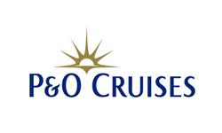 _ P&O Cruises