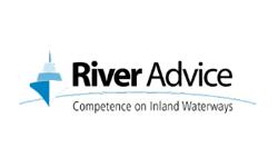 River Advice