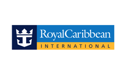 _ Royal Caribbean International